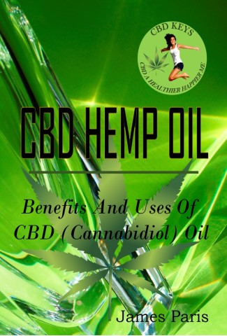 hemp oil amazon